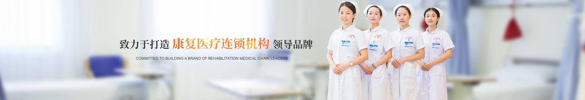 旗下企业-康年banner1